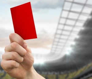 red-card-art
