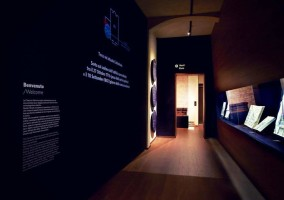 museo_c