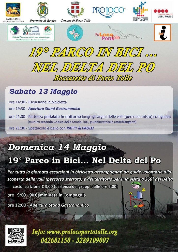 Parco-in-bici-2017-completo